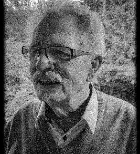 Hans-Joachim Danielowski